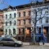 139 West 78th Street
