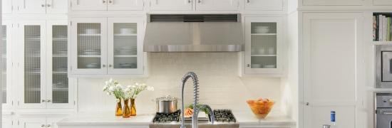 Renovating for Resale: Kitchen Design Pro-Tips