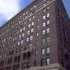 130 East 75th Street
