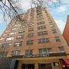 27 East 65th Street