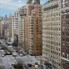 1075 Park Avenue