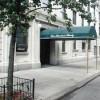 230 West 105th Street