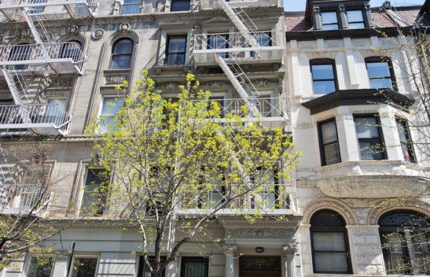 151 West 80th Street