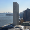 860 United Nations Plaza