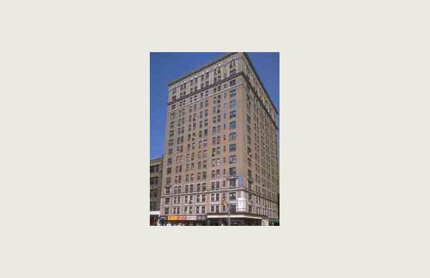 215 West 75th Street
