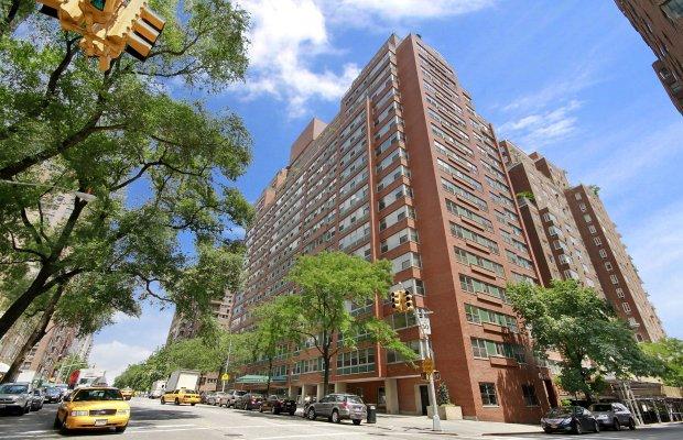 75 East End Avenue