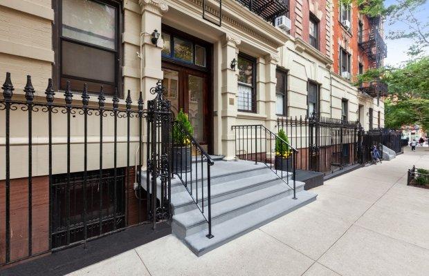 170 West 89th Street
