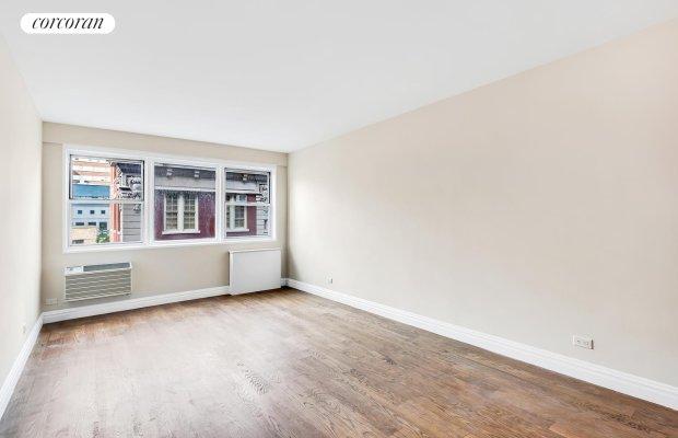 404 East 66th Street