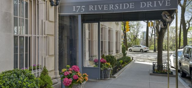 173-175 Riverside Drive