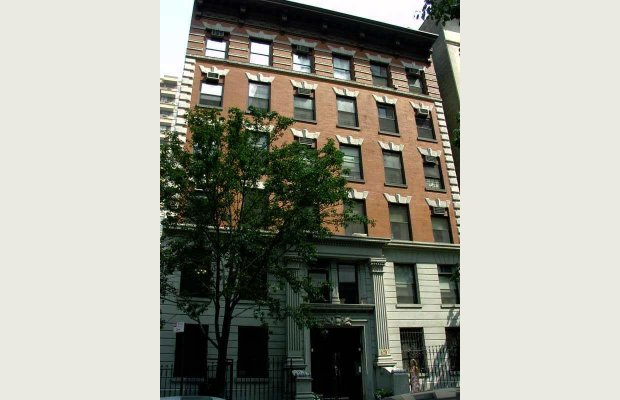 255 West 95th Street