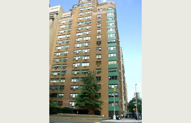 1036 Park Avenue
