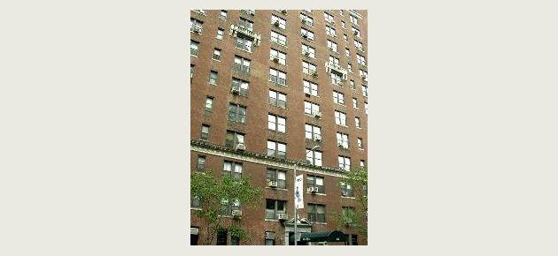 115 East 86th Street