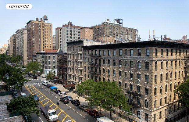 839 West End Avenue