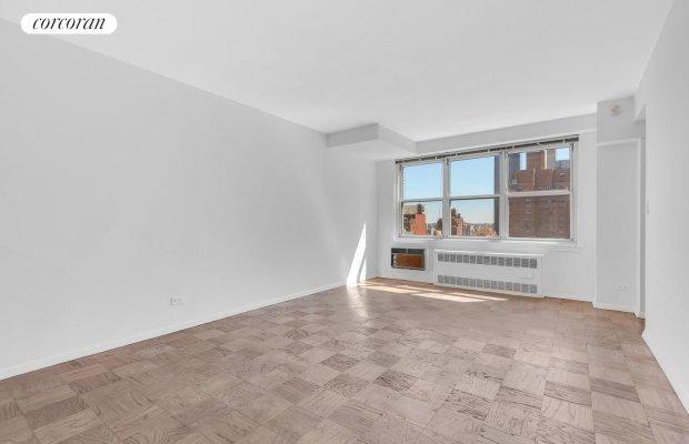 401 East 74th Street