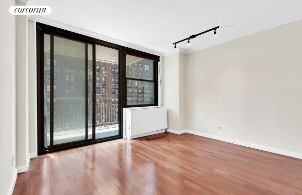 301 East 79th Street