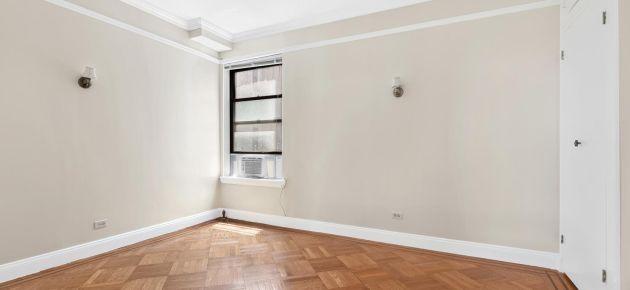 56 East 87th Street, 4B