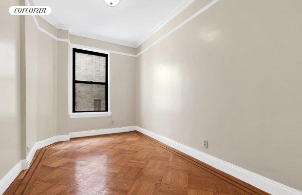 56 East 87th Street