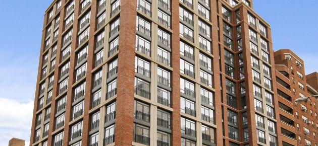 45 Park Avenue, 1006