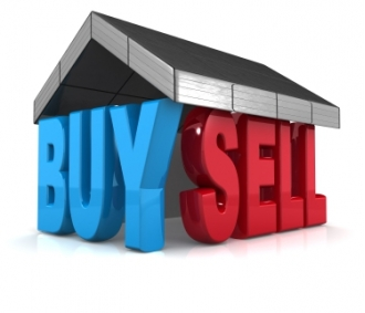 Strategies for Buyers and Sellers