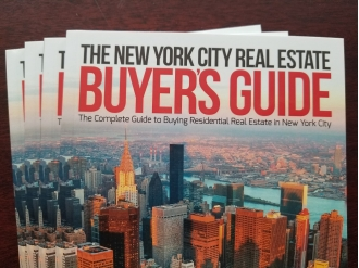 "BE AN EXPERT BUYER: Tips for Searching ""For Sale"" Properties in NYC"