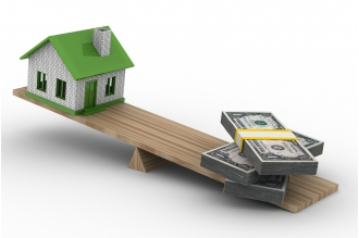 How to Maximize Your Sale Price in a Down Market