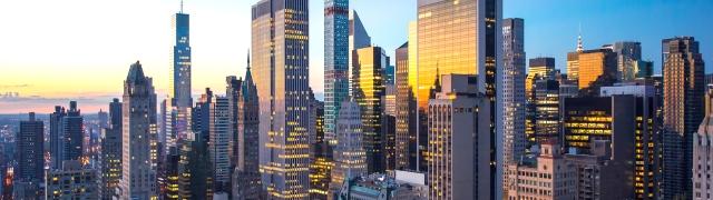 Park Avenue's New Development Market: What's on the Horizon