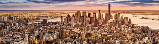 Why it's a Great Time to Buy in NYC