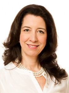 Ileana Lopez-Balboa