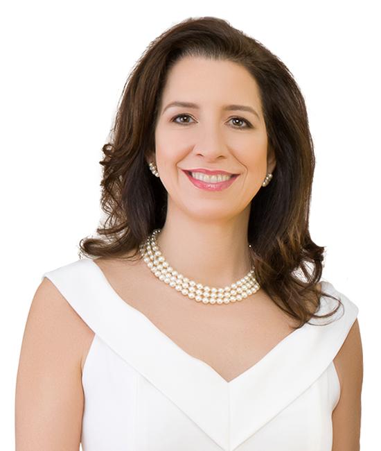 Ileana-Lopez-Balboa