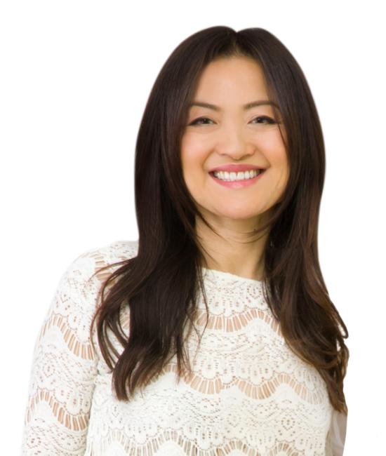 Lynn-Nguyen
