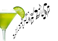 Music-and-Margaritas