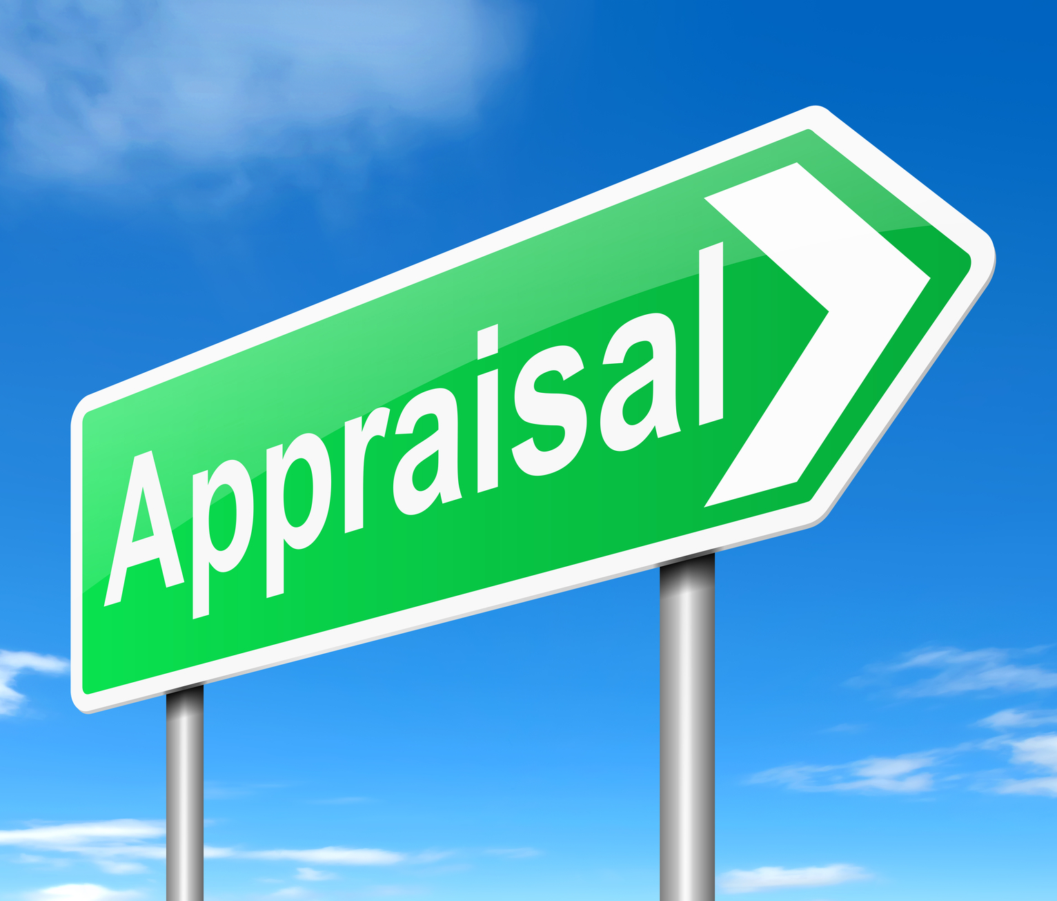What Is A Property Appraisal Manager