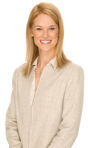 Cindy Kitch