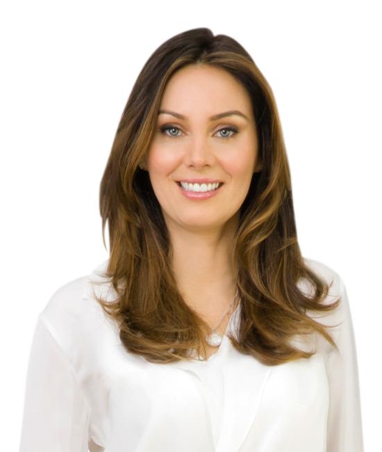 Sara-McNeil