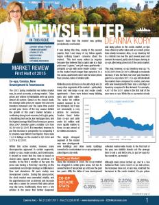 Deanna-Kory-Newsletter-Fall-2015-Fall
