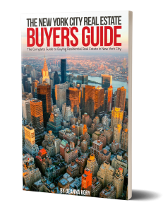 NYC Buyer's Guide