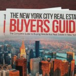 Deanna Kory NYC Buyers Guide