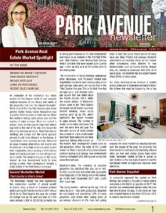 Park-Ave-Newsletter-thumb