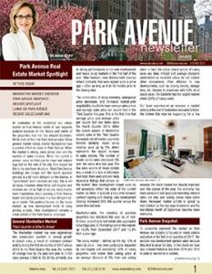 Park-Ave-Newsletter-thumb