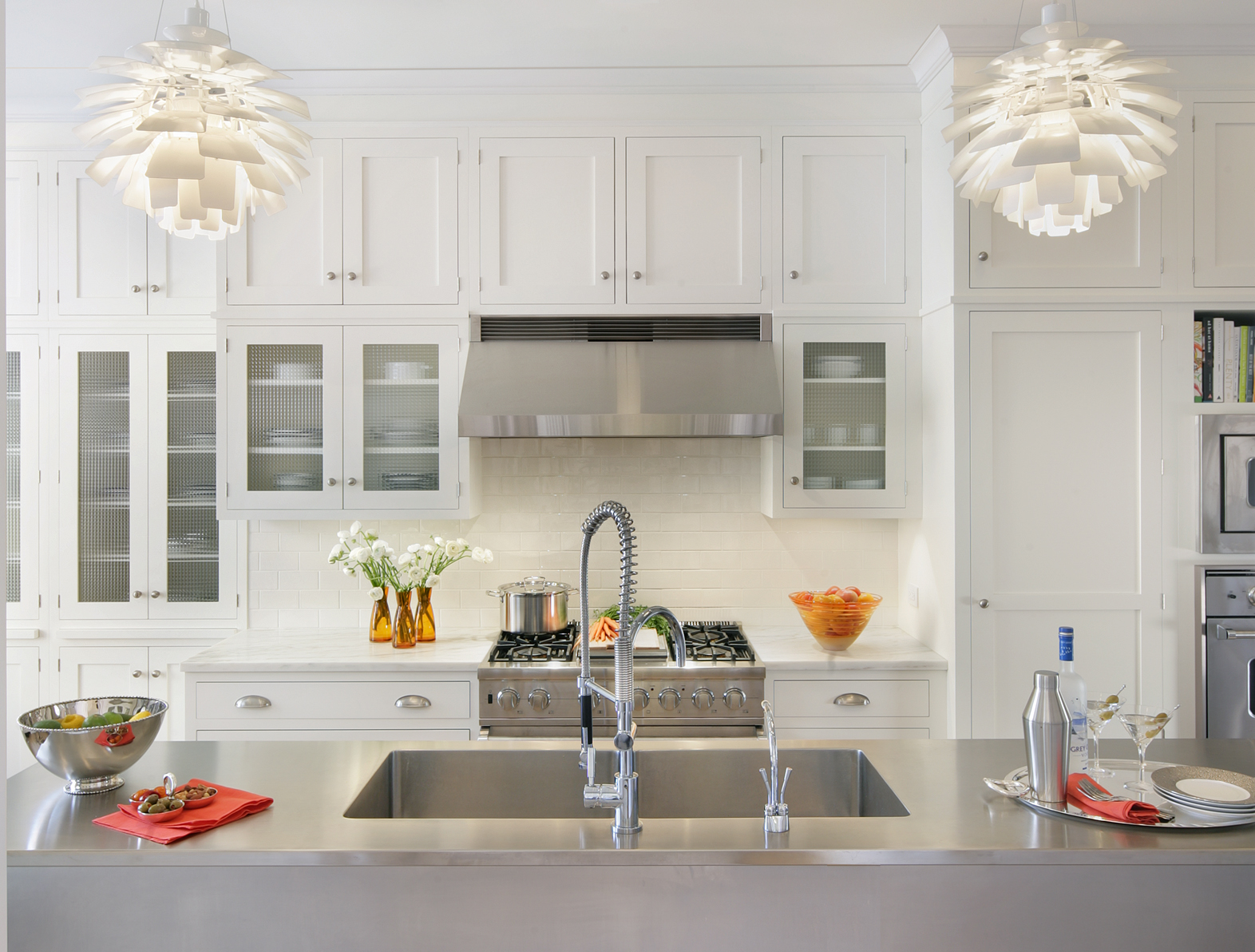 Renovating for Resale: Kitchen Design Pro-Tips - The Deanna Kory Team