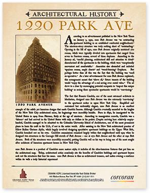 1220-Park-Arch-Hist-thumb